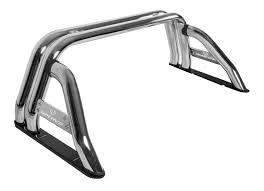 roll bar dodge ram 1500 products aprove