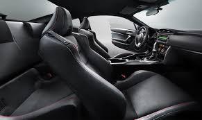 black subaru brz interior subaru brz models subaru