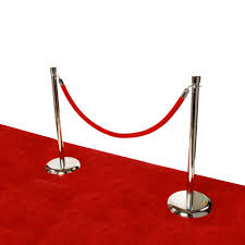 stanchion rental stanchion rope rental for step and repeat carpet eventsstep