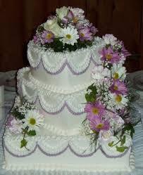 wedding cake recipes amish wedding cake recipe amish 365 amish recipes amish cooking