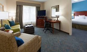 What Is The Best Flooring For Bedrooms Hotels In Gainesville Fl Homewood Suites Gainesville
