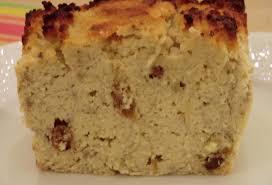 cuisine sans gluten sans lactose ma cuisine gourmande sans gluten ni lactose cake aux