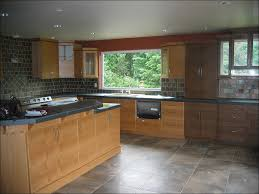 maple shaker kitchen cabinets 100 shaker maple kitchen cabinets style kitchen cabinets