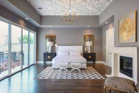 interior designing of homes betterdecoratingbible home interior design interior decorating