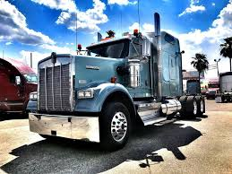 kw w900l for sale 2008 kenworth w900 for sale 1122