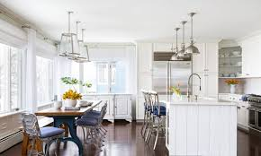 Kitchen Remodel 6 Do S And Don Ts To A Kitchen Remodel That You Need To