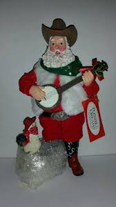 154 best collectables ornaments more images on