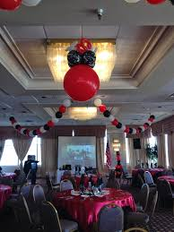 party people event decorating company abwa downtown lakeland