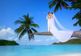 wedding places youve decided that you want to get married abroad but with so many
