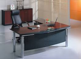 home interior redesign formidable office furniture desk for home interior redesign