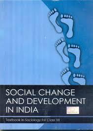 class 12 sociology ncert books pdf download ncert solutions pdf