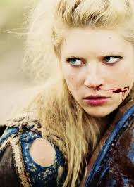 how to plait hair like lagertha lothbrok 85 best vikings images on pinterest female viking hairstyle and