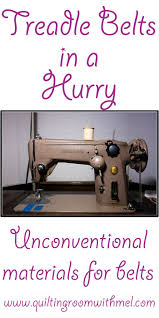 45 best vintage singer sewing images on pinterest singer sewing