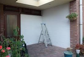 painting brick exterior walls dasmu us