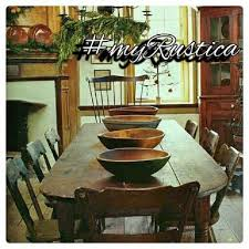 dining room table decor and the whole gorgeous dining rustic dining rooms