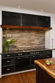 comparatif cuisiniste comparatif cuisinistes simple porte de chambre coulissante porte de