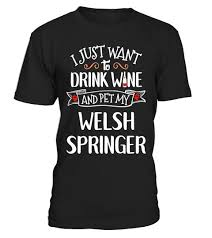 English Christmas Gifts - the 25 best welsh christmas presents ideas on pinterest english