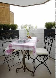 blumenk sten balkon beliebt balkon ideen blumenkasten gelander fotografie jardines de