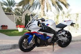 bmw sport bike bmw s1000rr sportbike 2011 used bike for sale in bahrain