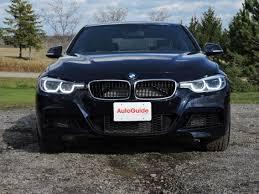 xdrive bmw review 2016 bmw 340i xdrive review autoguide com