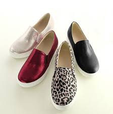Comfort Flat Shoes Cheap Cute Moccasins For Women Find Cute Moccasins For Women