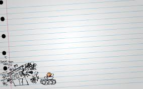2560x1600 calvin and hobbes notebook desktop pc and mac wallpaper
