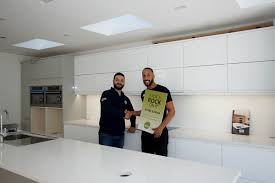 james degale saint albans herts rock and co granite ltd