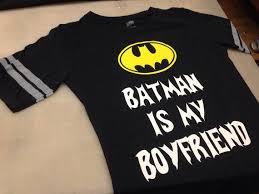 best 25 batman shirt ideas on pinterest batman hoodie baby