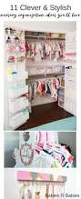 Baby Closet Dividers Best 20 Baby Closets Ideas On Pinterest Baby Storage Baby Room