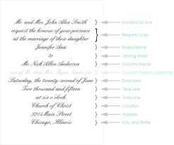 exles of wedding invitations exles of second wedding invitation wording wedding invitation