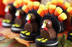 cool thanksgiving desserts themontecristos