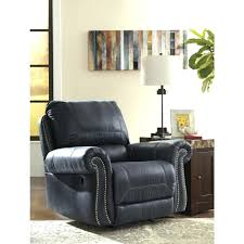 ashley reclining sofa parts ashley furniture recliners ashley furniture recliner repair parts