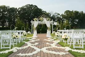wedding venues in northwest indiana outside wedding venues northwest indiana mini bridal