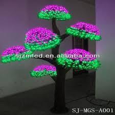 indoor christmas window lights led mushroom tree indoor christmas window lights led holiday
