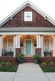front porch lighting ideas outdoor lighting astounding front porch lighting ideas front porch
