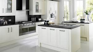 B And Q Kitchen Sink Bq Kitchen Cabinets Digitalstudiosweb