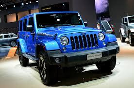 white jeep wrangler unlimited attachment id u003d9061 u2013 jeep wrangler