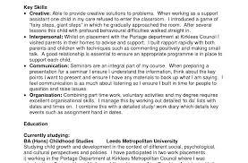 resume unique resume format beautiful resume tamplet creative