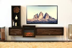 55 inch corner tv stand furniture ikea tv stand 2 drawers 60 inch portable tv stand 75