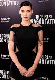 Mara With The Rooney Mara To Play Med Addict In Steven Soderbergh S