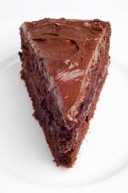 chocolate homemade cake recipes from scratch chocolate cake