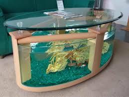 cool fish tank decorations fish tank decorations for aquarium