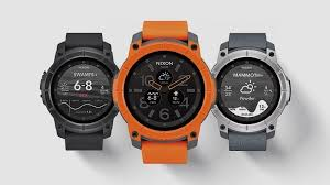 best smartwatch for android phone what is the best smartwatch for android the best smartwatch the