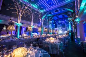 one marylebone venue hire weddings parties and corporate events