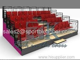 stadium chair from china manufacturer rack in the case limited