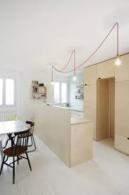 cutout kitchen cabinet pulls 17 favorites from the remodelista