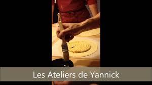 cours de cuisine cherbourg les ateliers de yannick cours de cuisine près de cherbourg