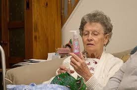 best gifts for senior women best gift ideas for senior citizens and the elderly gift