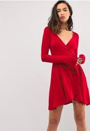 women u0027s dresses buy dresses for women online elabelz saudi arabia