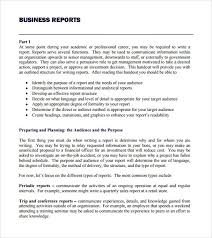 analytical report template 108 best book report images on essay writer writing